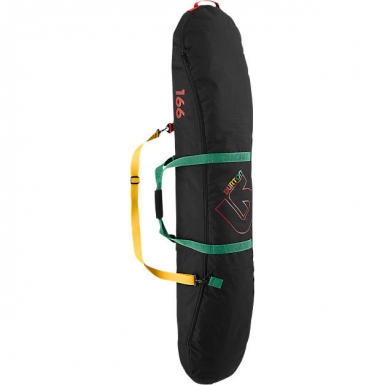 Burton Space Sack Boardbag vak na snowboard
