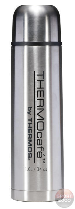 Thermos QS Flask termoska 1l