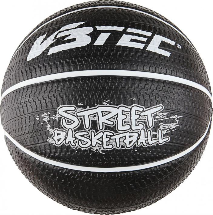 V3TEC Street Ball basketbalový míč